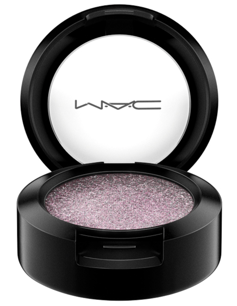 MAC DAZZLE SHADOW IN SAY IT ISN'T SO.