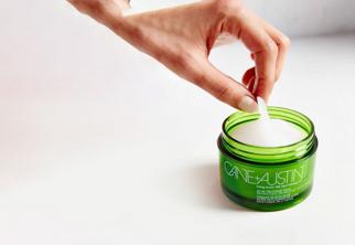 Cane & Austin Skincare