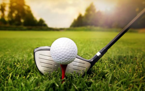 Autosure Golf Tournament