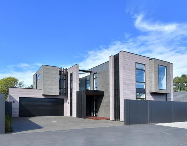 Home Trends Builders