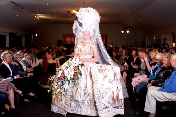 Art Couture NZ