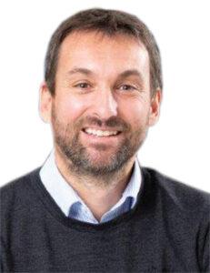 Matt Harris