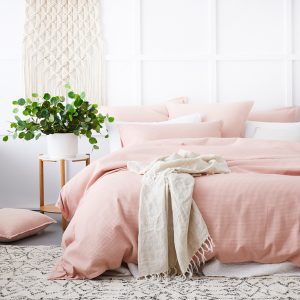 Pink Homewares
