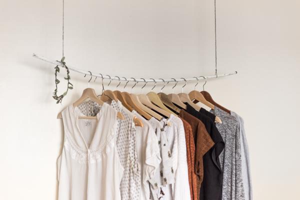 Fashionably Sustainable