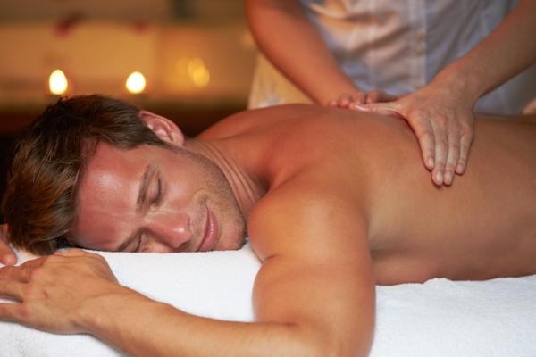 Beauty Progress Thai Massage Spa