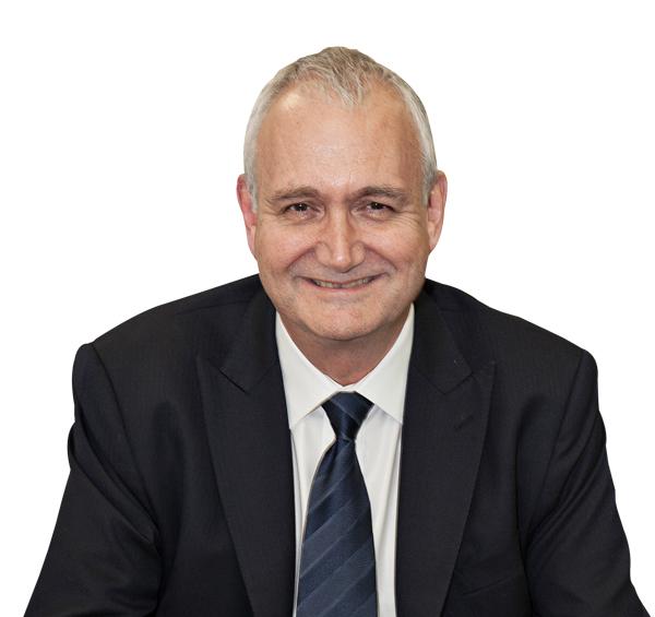 John Bridgman