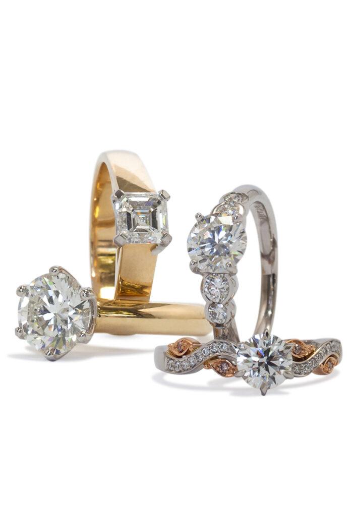 Petersens Jewellers