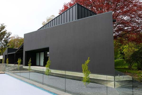 Hoogervorst Architectural Builders