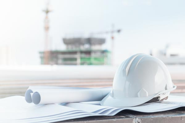 Construction's Mental Health Conditions