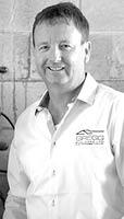 powerful partnerships - Colin Gregg