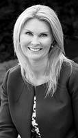 powerful partnerships - Melissa Landrebe