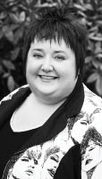 powerful partnerships - Paula Profitt