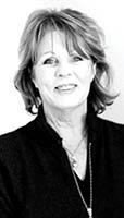 powerful partnerships - Sue Bramwell