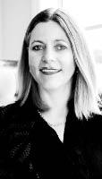 powerful partnerships - Vanessa Pirie
