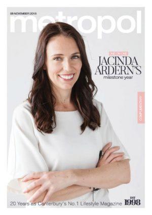 Nov 8 Cover