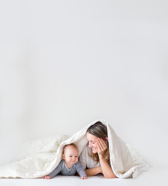 Baby Box Charitable Trust