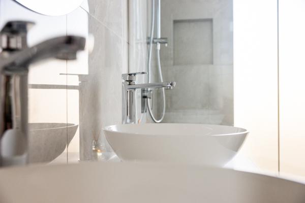 Aquapro Plumbing and Drainage
