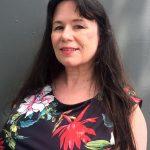 Tracey Edwardes