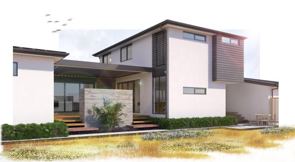 GI Builders Ltd