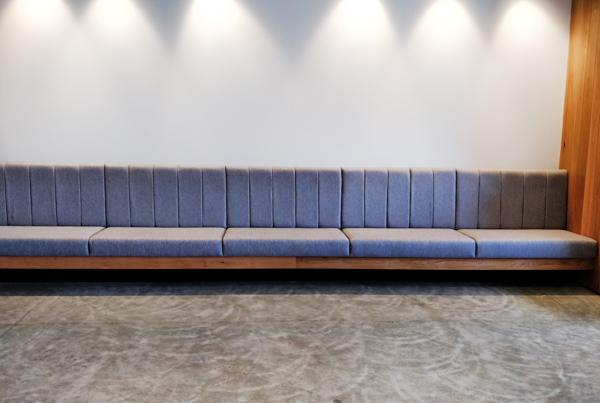 Design 5 Upholstery