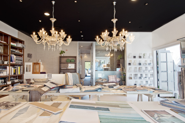 Armstrong Interiors