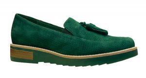 Rangiora Shoe Lines