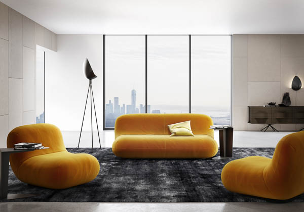 Furniture Trends 2019 Archives Metropol